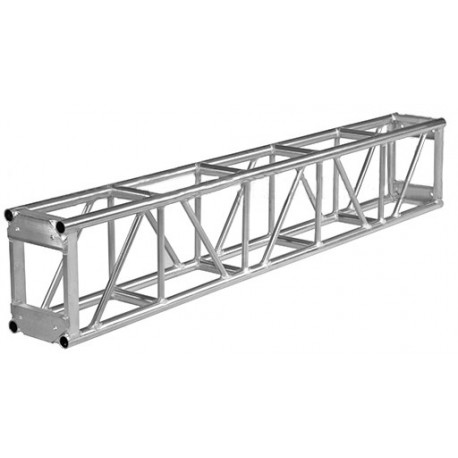 Applied NN 12in. x 18in. Heavy Duty Box Truss - 8ft.