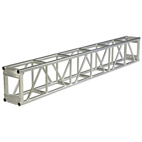 Applied NN 12in. x 18in. Heavy Duty Box Truss - 10ft.
