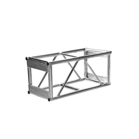 Applied NN 20.5in. x 20.5in. Standard Box Truss - 2.5ft.