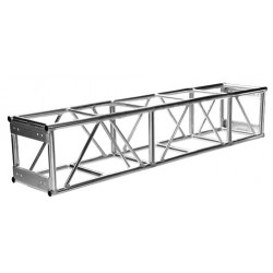Applied NN 20.5in. x 20.5in. Standard Box Truss - 8ft.
