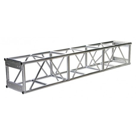 Applied NN 20.5in. x 20.5in. Standard Box Truss - 10ft.