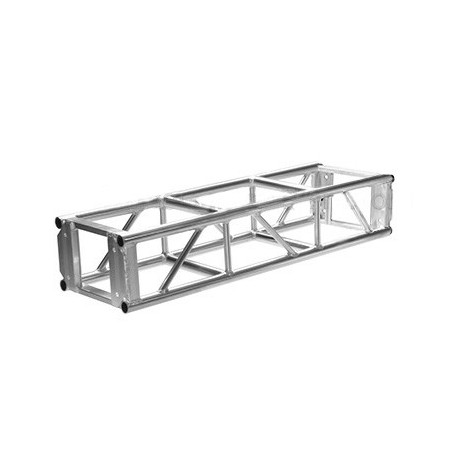 Applied NN 18in. x 12in. Standard Ballroom Box Truss - 5ft
