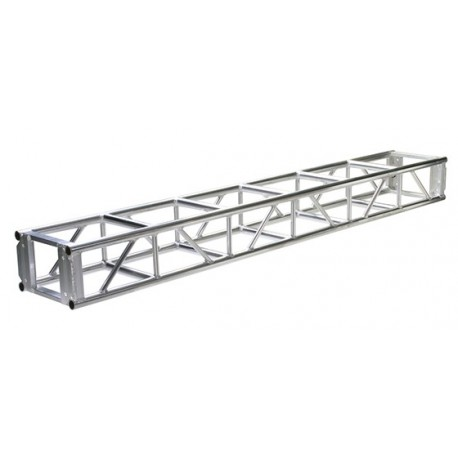 Applied NN 18in. x 12in. Standard Ballroom Box Truss - 10ft