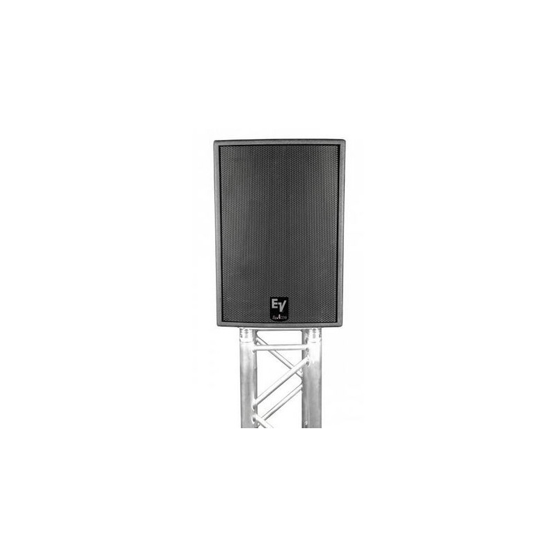 Trusst totem speaker stand adaptor stage lighting store for Totem stand