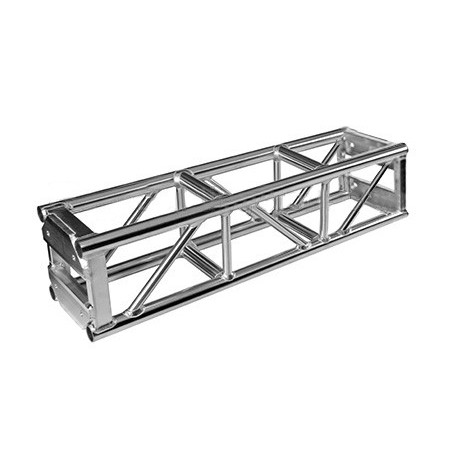 Applied NN 12in. x 12in. Heavy Duty Box Truss - 5ft.
