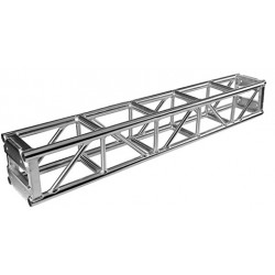 Applied NN 12in. x 12in. Heavy Duty Box Truss - 8ft.