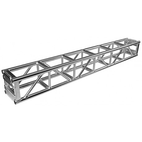 Applied NN 12in. x 12in. Heavy Duty Box Truss - 10ft.