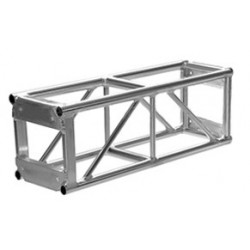 Applied NN 16in. x 16in. Standard Box Truss - 2.5ft.