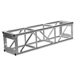 Applied NN 16in. x 16in. Standard Box Truss - 5ft.