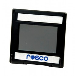 Rosco Permacolor 2x2 #33660