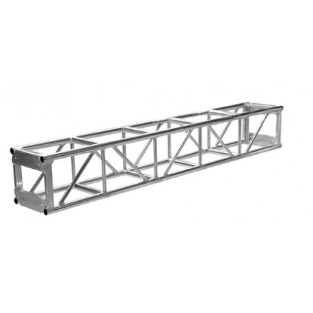 Applied NN 16in. x 16in. Standard Box Truss - 8ft.