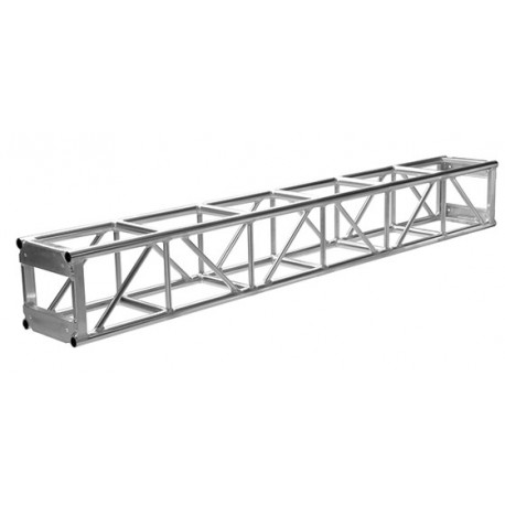 Applied NN 16in. x 16in. Standard Box Truss - 10ft.