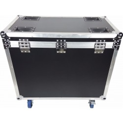 Blizzard Kryo.MIX Case Dual