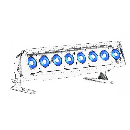 Halo Circular Series likewise 6 Volt Automotive Led Light Bulbs together with Led Tape Light Wiring Diagram also 291484269393 together with . on led light strip lighting
