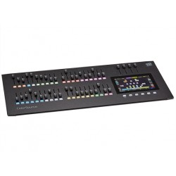 ETC ColorSource 40 Console (7225A1001-US)
