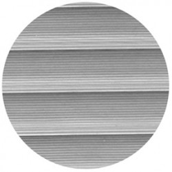 Rosco Image Glass - Banded Lines - B size