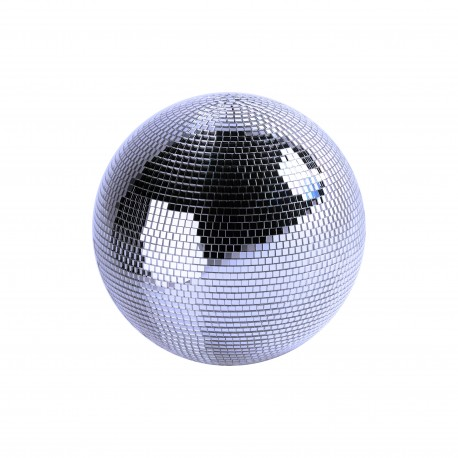 Omnisistem 24in. Mirror Ball