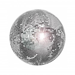 Omnisistem 30in. Mirror Ball