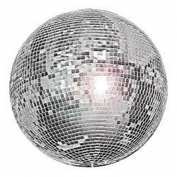 Omnisistem 36in. Mirror Ball