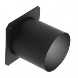 City Theatrical 125MM Top Hat