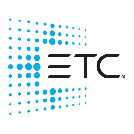ETC Eos Dust Cover Replacement (4350A4013)