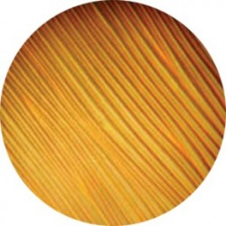 Rosco ColorWaves - Amber Strands - B size