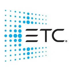 ETC Console Training Ticket - Regional Event (9900A1010)