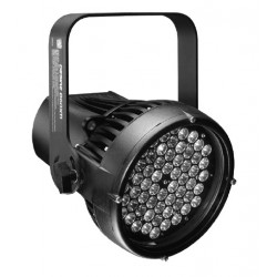 ETC D60XTI Studio Daylight - Black (7410A1207)