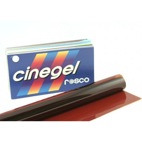 Rosco Cinegel 3152 Urban Vapor Gel