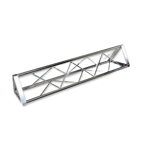 Applied NN 8in. Lite Duty Tri-Truss - 5ft