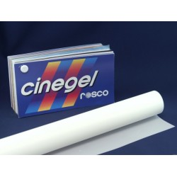 Rosco Cinegel 3000 Tough Rolux Gel