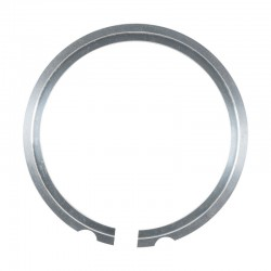 Apollo Retaining Ring for Gobo Rotators