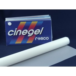 Rosco Cinegel 3008 Tough Frost Gel