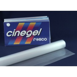 Rosco Cinegel 3011 Tough Silk Gel