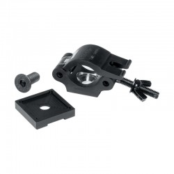 Apollo Half Coupler Kit