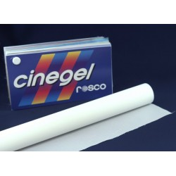 Rosco Cinegel 3030 Grid Cloth Gel