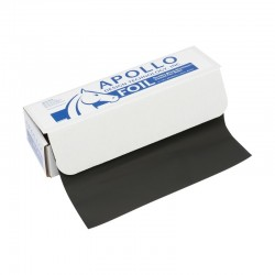 Apollo Foil - 24in. X 25' Roll .002 - Broken Carton - 1-5 Rolls