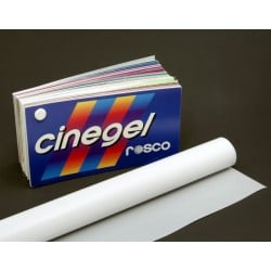 Rosco Cinegel 3002 Soft Frost Gel