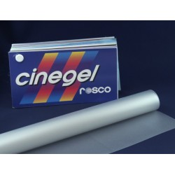 "Rosco Cinegel 3014 Hilite 55"" x 22' Gel Roll"