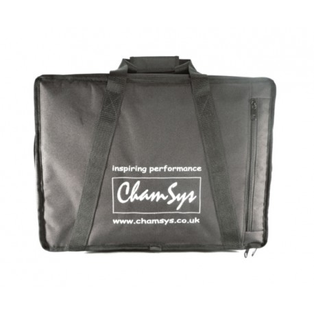 Chamsys Padded Bag For Magicq Compact Console