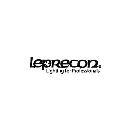 Leprecon Rack Mount Kit for VX/MX Dimmers