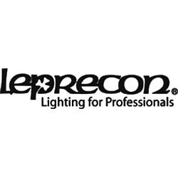 Leprecon Stand Alone Kit for MX/VX Dimmers