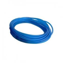 Fortune MotionWire - 3.2mm D - 3 Yd - Blue