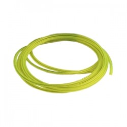 Fortune MotionWire - 5mm D - 3 Yd - Lime