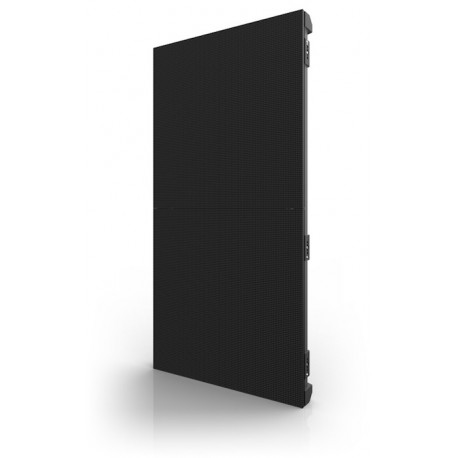 Chauvet Professional F4 IP SMD LED Video Panel 4-Pack