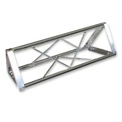 Applied NN 8in. Lite Duty Tri-Truss - 2.5ft