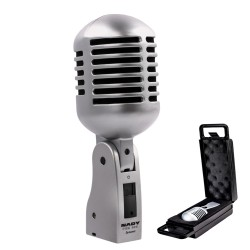 Nady Classic Style Microphone