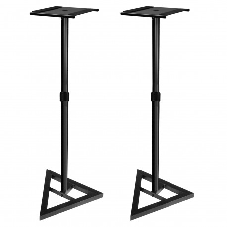 Nady Studio Monitor Stands