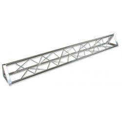 Applied NN 8in. Lite Duty Tri-Truss - 10ft