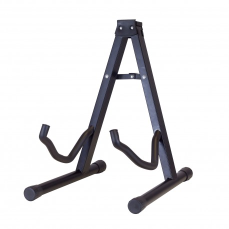 Nady Guitar/Instrument Stand